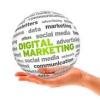 digital-marketing 100px